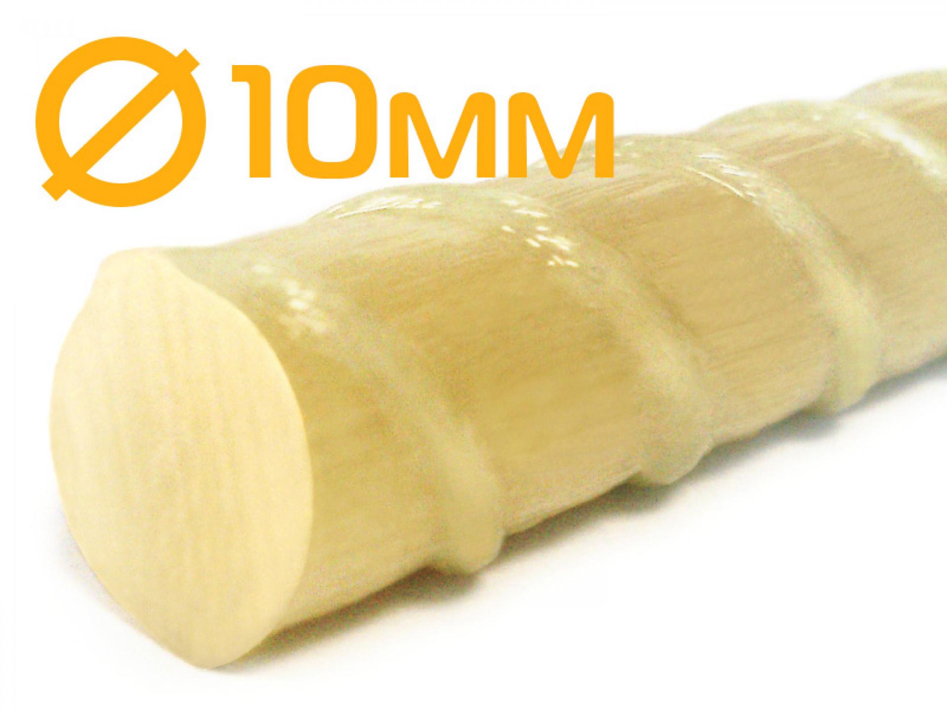 Стеклопластиковая арматура ГОСТ 10 миллиметров от производителя в Москве